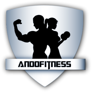 Andofitness Blog