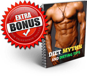 Dieting Myths and Secret Tips